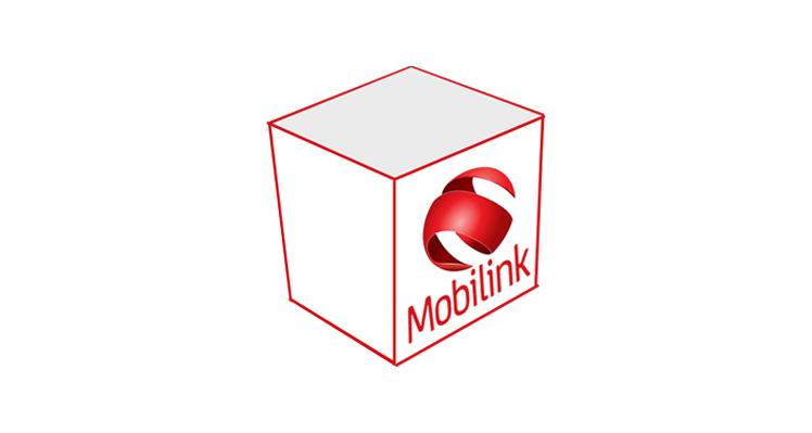 development mobilink